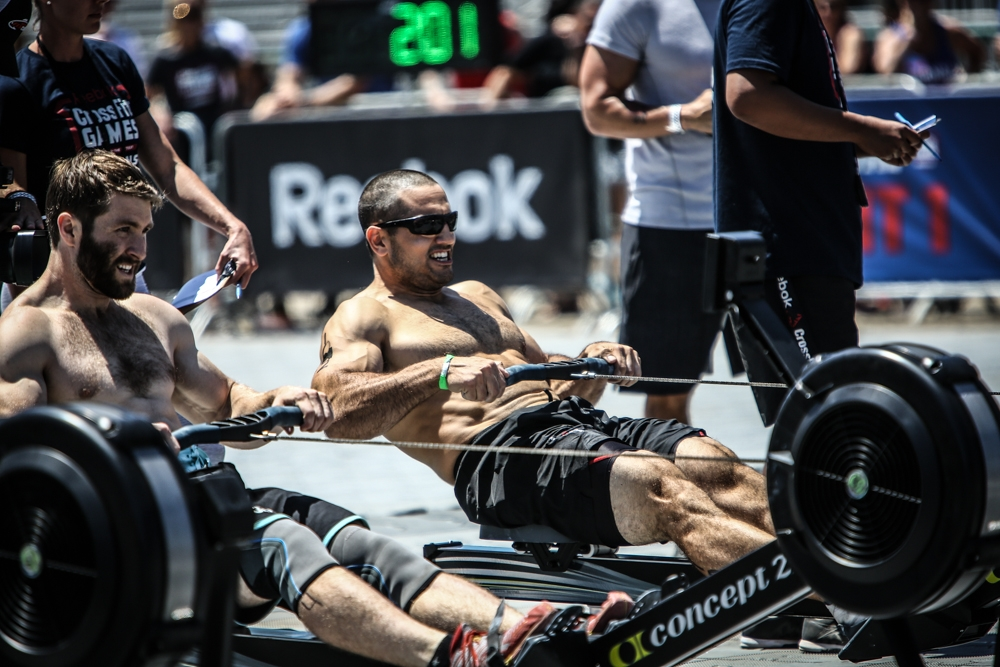 concept-2-rower-black-web-2