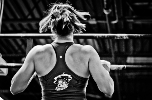 crossfit-chest-to-bar-pull-up