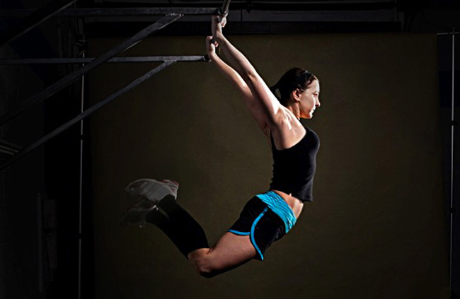Learning-Butterfly-Pull-Ups