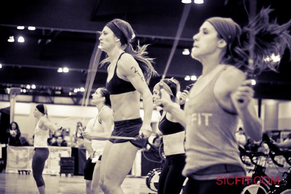 trojan-crossfit-wod-benchmark-wod-benchmark-girl-double-stuf-annie-double-unders-dus-jump-rope-weighted-sit-ups-abs