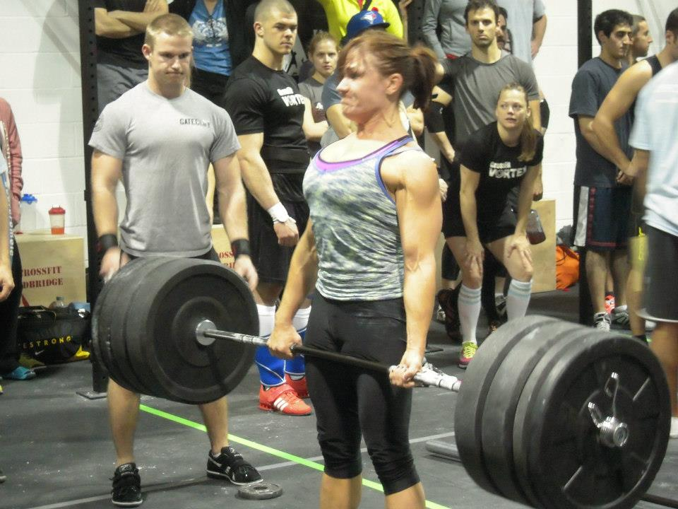 2-Bars-1-Snatch-CompWOD-Katie-Deadlift-2012-NOV-11