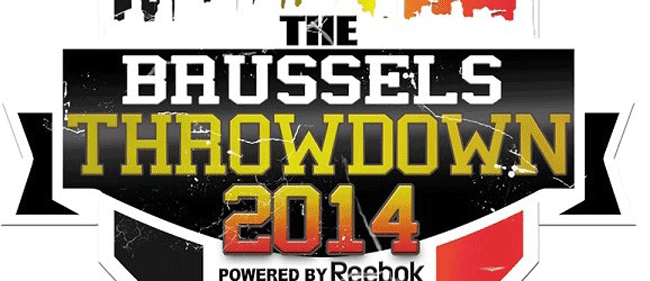 Brussels_throdowns_2014-