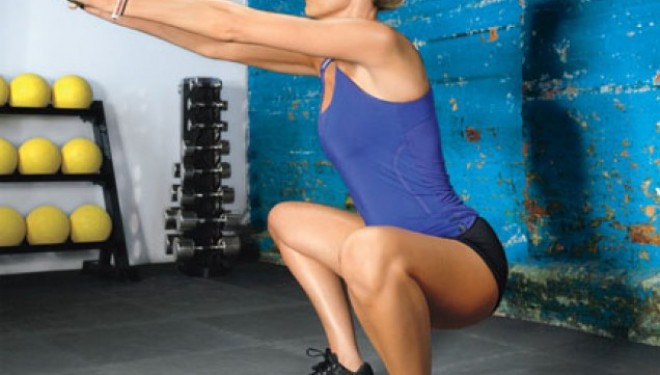 erin-andrews-crossfit-workout-8-660x375