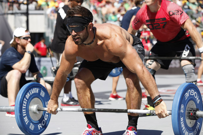 Froning-snatch-games-12