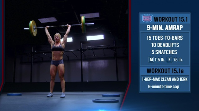 Open-workout-15.1